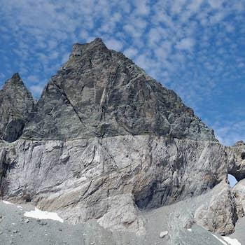 Redécouvrez la Suisse avec un géologue