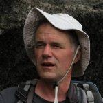 Geoblog-portrait