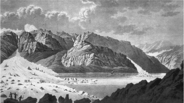 Formations accompagnateurs en montagne