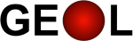 Logo GEOL Sarl