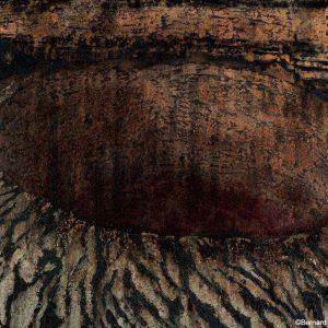 bernard-garo-cratere