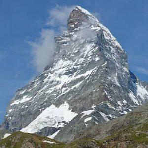 Voyages en Suisse à Zermatt