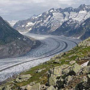 glacier-aletsch-c