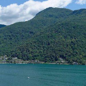 Voyages en Suisse au Monte San Giorgio